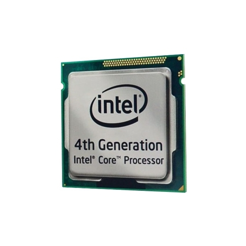 Процессор Intel core i5-4670 (3.40/6mb) lga1150 (sr14d) oem