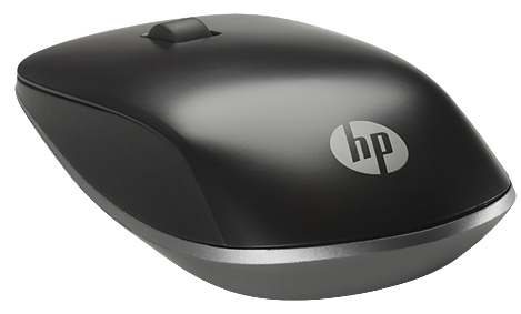 Мышь Hp Ultra mobile Wireless mouse (link-5) (h6f25aa)