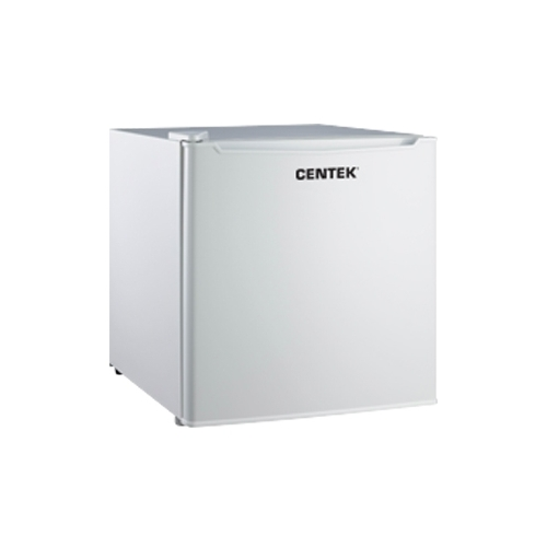 Холодильник Centek CT-1700-47SD